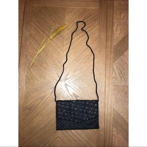 Handbags - Vintage Beaded Purse